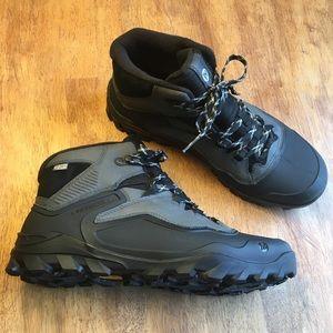 Merrell Granite Boots 200g insulation